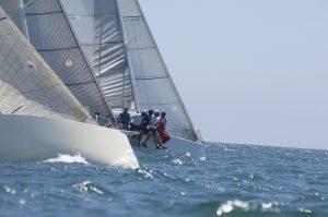 Yacht 3