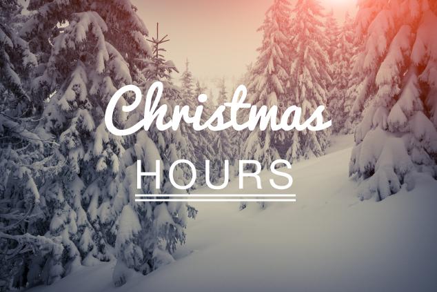 christmashours-web-blog