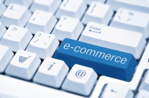 Ecommerce and ERP software