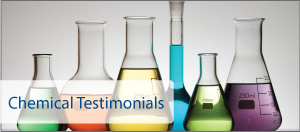 testimonial-banner-chemical