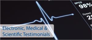 testimonial-banner-electronic-medical