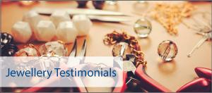 testimonial-banner-jewellery