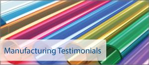 testimonial-banner-manufacturing