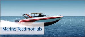 testimonial-banner-marine