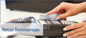 testimonial-banner-retail