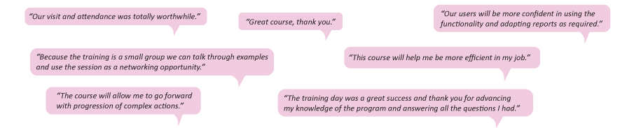training-quotes