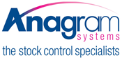 Anagram Systems