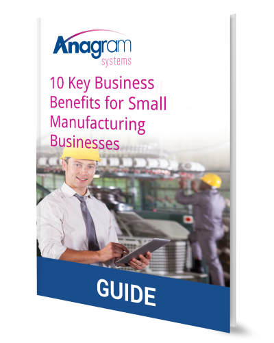 Anagram small manufacturers guide thumbnail